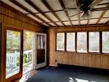 1509 St Hwy 17A - Photo 5