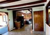 1509 St Hwy 17A - Photo 6