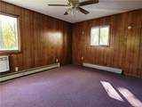 1509 St Hwy 17A - Photo 8