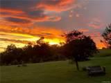 163 Skyline Drive - Photo 9
