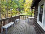 64 Cumberland Trail - Photo 17