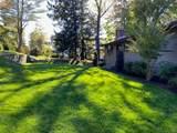 96 Cedar Lane - Photo 28