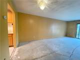 87 Lake Ridge Cove - Photo 10