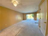 87 Lake Ridge Cove - Photo 12