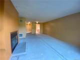 87 Lake Ridge Cove - Photo 13