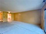 87 Lake Ridge Cove - Photo 15