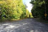 0 Hungry Hill Road - Photo 15