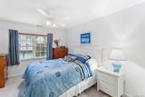 105 Crystal Hill Drive - Photo 8