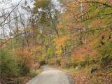Sullivan Road - Photo 2