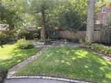 4547 Delafield Avenue - Photo 26