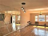 7417 Rockaway Boulevard - Photo 5