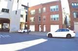 664 Sagamore Street - Photo 1