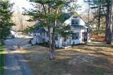 191 Byram Lake Road - Photo 4