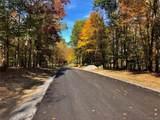 41 Fern Wood Way - Photo 10