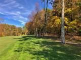 41 Fern Wood Way - Photo 16