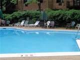 508 Central Park Avenue - Photo 1