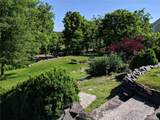 1572 St Hwy 17A - Photo 28