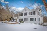 33 Sleepy Hollow Road - Photo 31