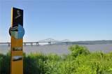 18 Rivers Edge Drive - Photo 29
