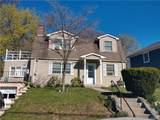 154 Riverview Avenue - Photo 1