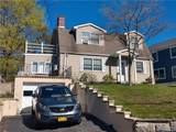 154 Riverview Avenue - Photo 4