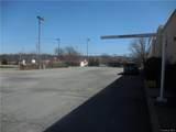 334 Windsor Highway - Photo 28