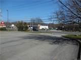 334 Windsor Highway - Photo 29
