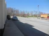 334 Windsor Highway - Photo 30