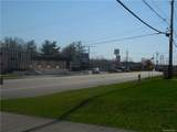 334 Windsor Highway - Photo 31