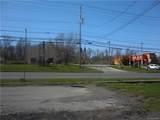 334 Windsor Highway - Photo 33