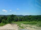 30 Meadow View Drive - Photo 3