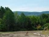 30 Meadow View Drive - Photo 4