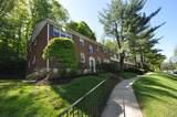 74 Underhill Avenue - Photo 3