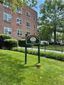4782 Boston Post Road - Photo 2
