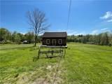 132 Coopers Corner Road - Photo 2