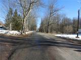 132 Coopers Corner Road - Photo 6