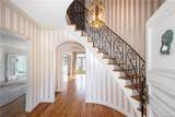 945 Forest Avenue - Photo 5