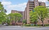 50 Columbus Avenue - Photo 1
