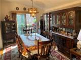 249 Mill River Road - Photo 11