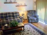 249 Mill River Road - Photo 13
