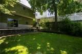 72 Park Avenue Terrace - Photo 27