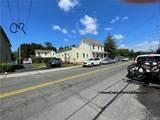 85 Benson Street - Photo 5