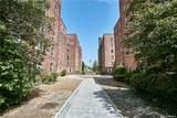 70 Locust Avenue - Photo 15