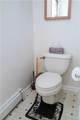 186 Perry Pond Road - Photo 14
