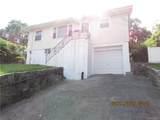 263 Woodland Avenue - Photo 1