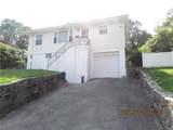 263 Woodland Avenue - Photo 2