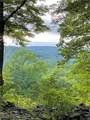 725 Croton Lake Road - Photo 1