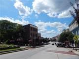 Snowden Avenue - Photo 11