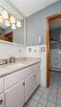 927 River Point Drive - Photo 23