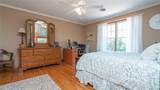 927 River Point Drive - Photo 24
